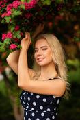 See profile of Masha