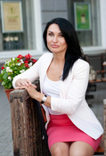 See profile of Maryna