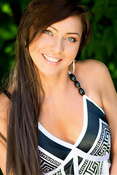 See profile of Valeriya