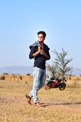 See Ravindranagesh's Profile