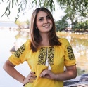 See profile of Olha