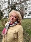 See profile of Valentina