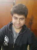 See profile of SYED