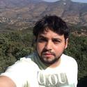 See Pablo34ac's Profile