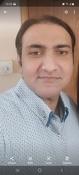 See Mhk1003's Profile