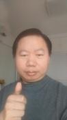 See julang8's Profile
