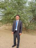 See profile of ahman