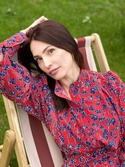 See profile of Olena