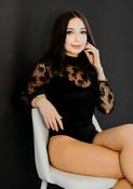 See profile of Kristi