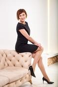 Natalia52 female from Ukraine