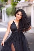 See profile of Renata