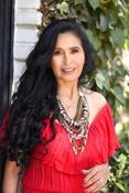 See profile of Marisol