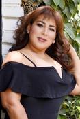 See profile of Dalia