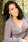See profile of Sandra