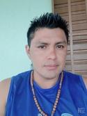 See profile of Varon