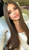 Valeria female from Russia