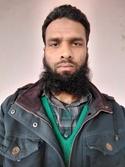 Imamul Hoda male from India