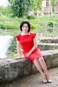 See profile of Tatiyana
