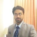 See DrAkhilesh's Profile