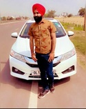 See Shanky78's Profile