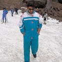 See Yashwardan's Profile