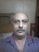 See safwat5005's Profile
