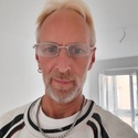See Micburly95's Profile
