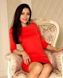 See profile of Veronika2