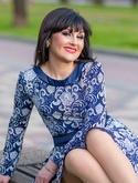 See profile of Olga42