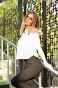 YouR_Anastasiya