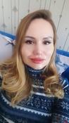 Ludmila_LadyCharm