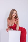 Inna female from Ukraine
