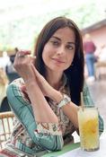 Yana female from Ukraine