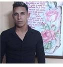 male from Cuba