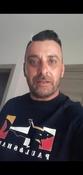 male from Malta