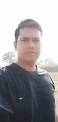 See Omsingh's Profile