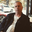 See Orhan_2lust's Profile