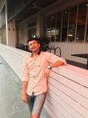 See Hardikprajapti27's Profile