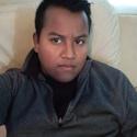 See Alexp16's Profile