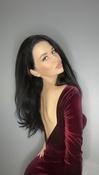 See profile of Varvara
