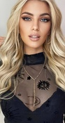 See profile of Nika