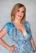 See profile of Lyubov