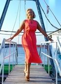 See profile of Marina19
