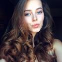 Sweet_Angel_Lisa