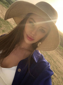 See profile of Anfisa