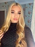 See profile of Alenka