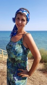 See profile of Natali