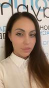 Tanya female from Ukraine