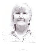 See profile of Lina