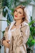 See profile of Natalia57